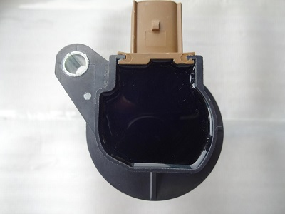 Ignition Coil - Ford