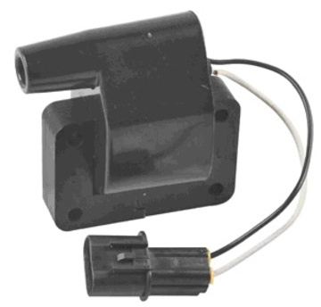 Ignition Coil - HYUNDAI