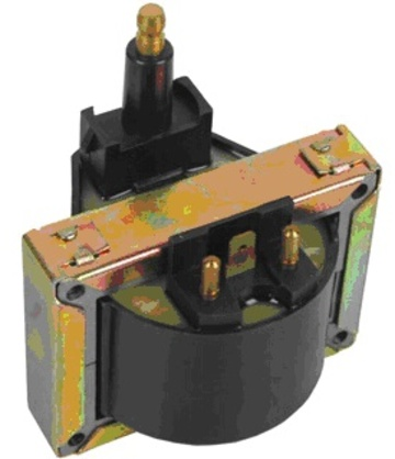 Ignition Coil - RENAULT