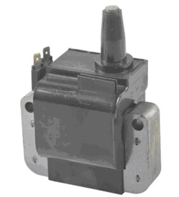 Ignition Coil - Honda