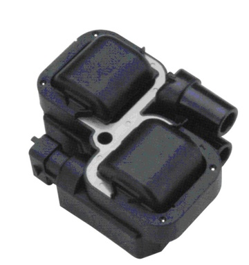 Ignition Coil - BENZ