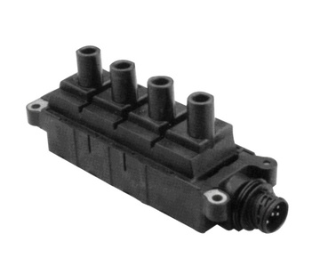 Ignition Coil - BMW